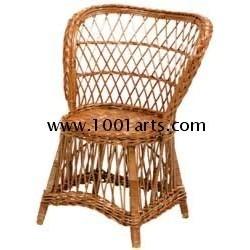Cadeira de Costureirinha