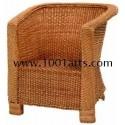 Cadeira Fechada