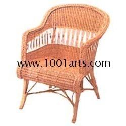 Cadeira de Pontinhos