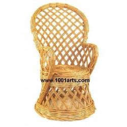 Cadeira de Rótula