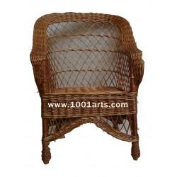 Cadeira de Costas Altas